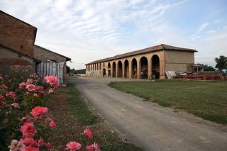 Azienda agricola Mascudiera
