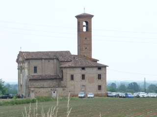 CAS_Il Moronasco - chiesetta