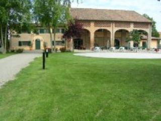 Tenuta Casteldardo