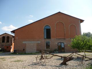 casa della Memoria Casella