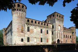 SIM_45 Rocca - Monticelli d'Ongina