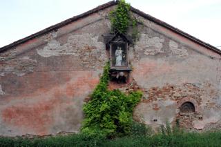 SIM_48 pianura - cascina, la devozione popolare