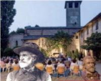 2 luglio – Vivaverdi