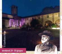 29 giugno: VivaVerdi – Concerto