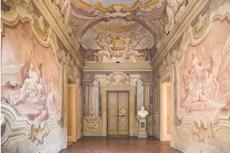 15 settembre – I Lucca e le loro parentele